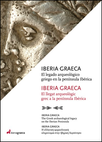 Iberia Graeca